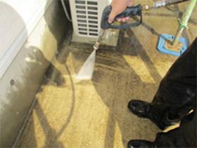 外壁屋根塗装 すまいるリフォーム 長崎市