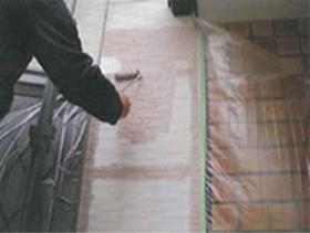 長崎市 外壁屋根塗装 すまいるリフォーム