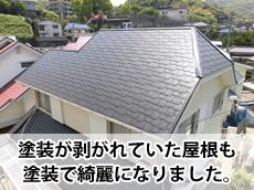 20140204n_top.jpg
