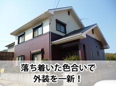 20140427i_top.jpg
