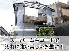 20140510a_top.jpg