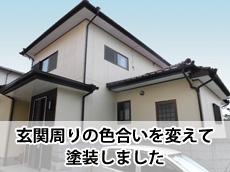 20140704k_top.jpg