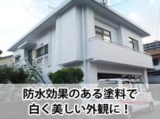 20140811m_top.jpg