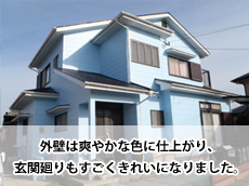 Top_150630_K_suwa.jpg