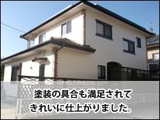 Top_20151130_Ozk_tominohara.JPG