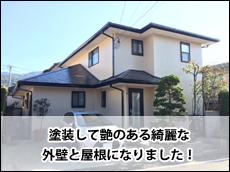 Top_20151224_Mygw_daiyarando.jpg