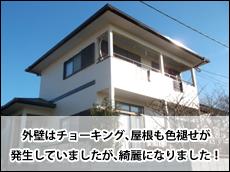 Top_20160227_Mtmt_fukuda.jpg