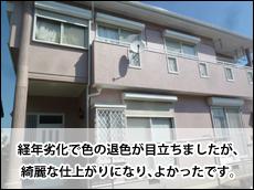 Top_20160317_Tb_nagayo.jpg